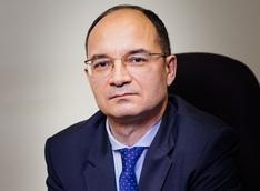 Налогообложение адвокатского кабинета в 2019-2019 г рф